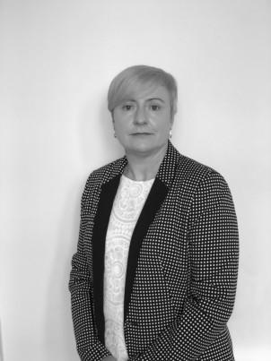 Sharon Lynch