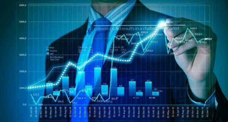 international trade finance transaction