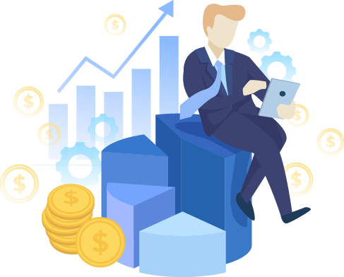 trade credebt finance
